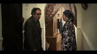 Bilahoudoud - Ghir aji ou zedem 3/3