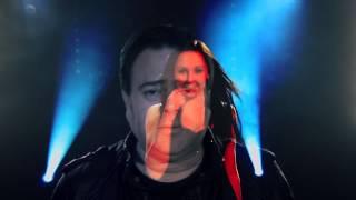 Aimons-nous vivants - Christophe Michel - Clip Video