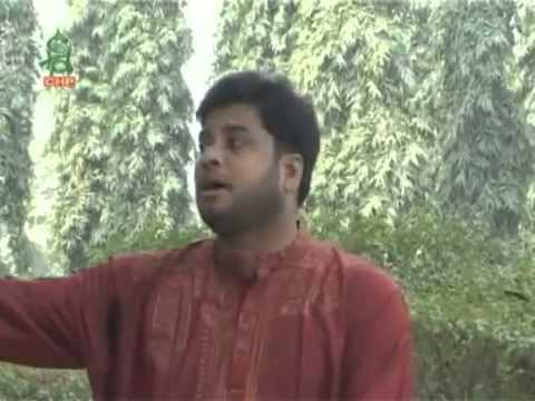 Xxx Mp4 ▶ Moshiur Rahman Amar Konthe Emon Shudha Islamic Bangla Song YouTube 3gp Sex