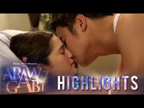 Xxx Mp4 PHR Presents Araw Gabi Mich At Adrian Ipinakita Ang Pagmamahal Sa Isa T Isa EP 71 3gp Sex