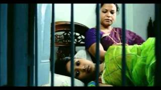 Monpura Bangla Movie - 2