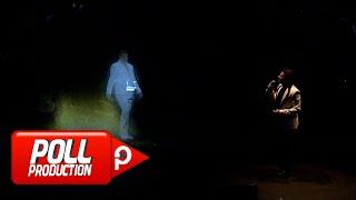 Emre Altuğ ft.Yıldırım Gürses  - Güller Ağlasın - ( Hologram Video)