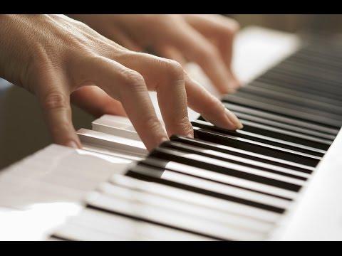 Bahubali Theme Music (Mobile) Piano - VIDEO TUTORIALS
