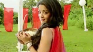 Saadi Love Story (Title Track) | Surveen Chawla, Amrinder Gill, Diljit Dosanjh & Neetu Singh