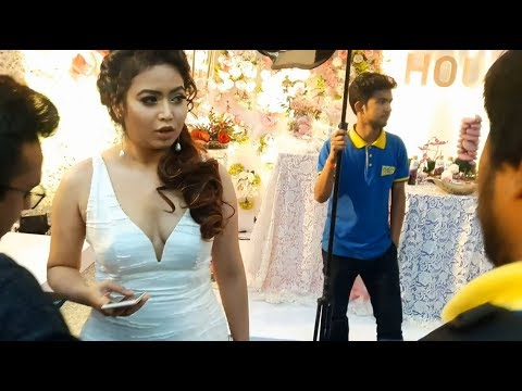 Xxx Mp4 Bangladeshi Actress Ashna Habib Bhabna Hot Dress Up In A Show 3gp Sex