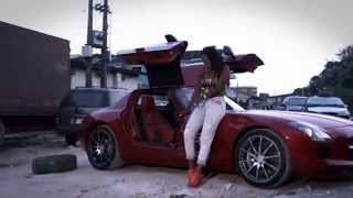 Toby Grey - Gba Lowo E Feat Razor (Official Video)