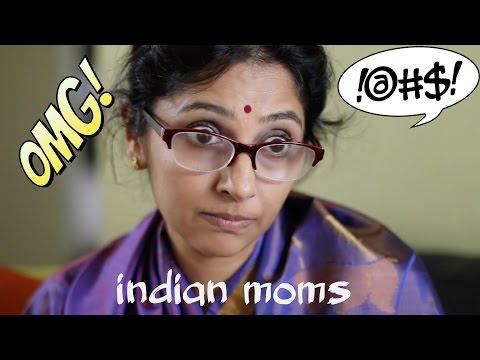 Xxx Mp4 Sailaja Talkies Indian Moms Be Like 3gp Sex