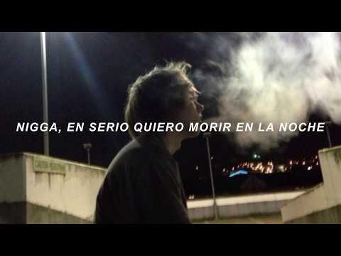 Xxx Mp4 XXXTENTACION Everybody Dies In Their Nightmares Español 3gp Sex