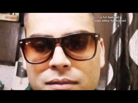 Xxx Mp4 Haryanvi Adult Song 3gp Sex