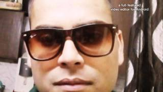 Haryanvi Adult Song