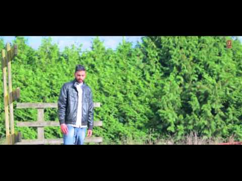 10me ch pa leya pyar si kudi B.A.wich a ke tor gayi Elementary Song By Karan Benipal Official Video