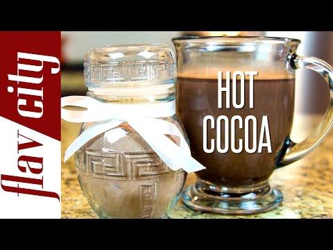 Xxx Mp4 Homemade Hot Chocolate Easy Hot Cocoa Recipe 3gp Sex