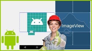 ConstraintLayout Tutorial Part 2 - MATCH_CONSTRAINTS, RATIO AND BASELINE - Android Studio Tutorial