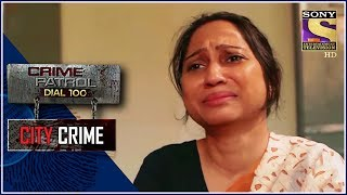 City Crime | Crime Patrol | अपहरण | Gujarat