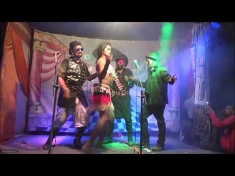Xxx Mp4 HD बुलेरो के चाभीसे झारेला नावाबी BHojpuri HOt Drama Videos 2017 3gp Sex
