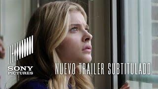 LA QUINTA OLA | Trailer II oficial subtitulado (HD)