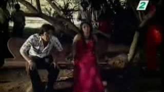 Naya Daur - Chalo Kahin Aur Chalte Hai - R.D.Burman