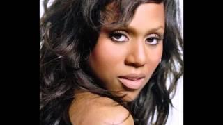 My Top 30 Talented  R&B Female Singers