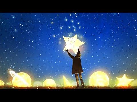 Release Negative Energies Raise Positive Vibration Music Let Go of Attachment Meditation Music