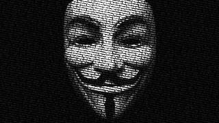 Anonymous Music - Requiem for the system (musique : Requiem for a dream)