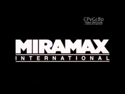 Miramax International Dimension Films 1998