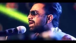 Bangla latest song Imran and milon..... M.H.R