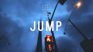 """Drake Type Beat - """"Jump"""" (Views From The 6)"""