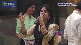Uma Lehri Ganesh Vandana || Ghar me Padharo Gajanand ji Hamare Ghar me Padharo || Bhajan Simran