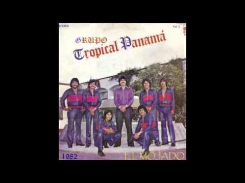 Tropical Panama Vol 2