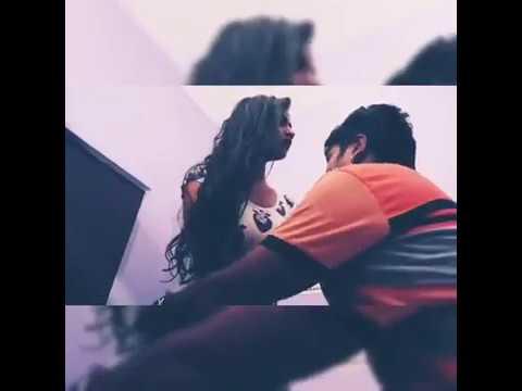 Xxx Mp4 हॉट रोमांटिक फिल्म Hot S E X Indian Best Romance Video X X X New Indian S E X HD 3gp Sex