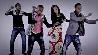 "CONGO AUSTRALIA GOSPEL MUSIC 2015- "" WEWE NI MUNGU""(OFFICIAL VIDEO) PAPI FT KIGUSILE"