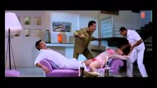 Mukhiya Ji Kuch Chhahin Ta Boli Full Bhojpuri Hot Item Video Song) Feat Hot   Sexy Seema Singh   You