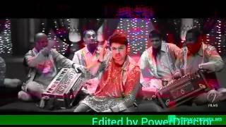 images Super Hits Puja And Eid Mix Bangla Remix