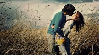 2 HOURS of Love Songs - Most Romantic Music & Wedding Background Music With Beautiful Wallpapers