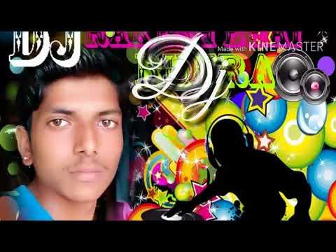 Xxx Mp4 Juo Mobile Vali De De Tera Dil O Dj Rakesh Bhai Bhura New Timli Song 3gp Sex