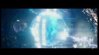 Terminator: Genisys 'Full Movie' Future Game HD