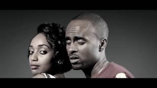 Sami Dan - Liyew (ልየው) - BEST! Ethiopian Music Video 2015
