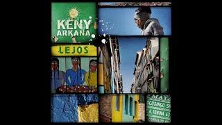 Keny Arkana - Lejos (Audio)