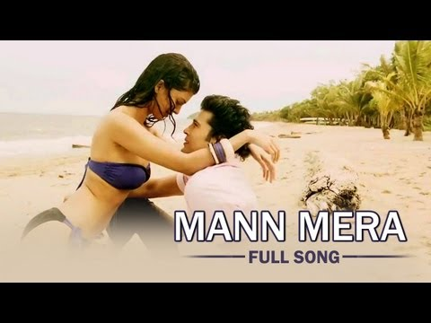 Xxx Mp4 Mann Mera Video Song Table No 21 Tina Desai Rajeev Khandelwal 3gp Sex