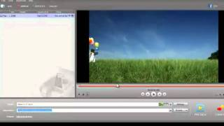 Tips on How to Convert Videos for Mobile Phones with Movavi Video Converter 11