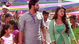 Udaan 28th March 2017 - Upcoming Episode - Colors TV Shows - Telly Soap
