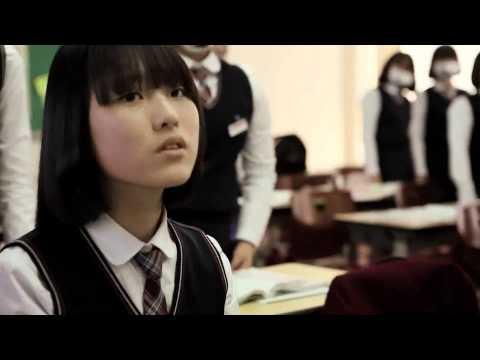 Xxx Mp4 Korean Teen Bullied By Her Classmates Short Film 3gp Sex