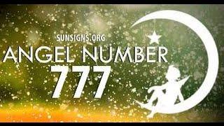 Japanese language of numbers photo 1