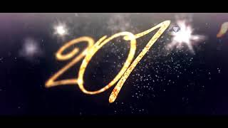 BNew New Year