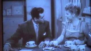 I Love Lucy - I Will Put You Over my Knees!
