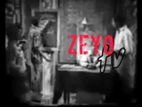 Old Sinhala comedy movie clip