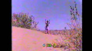 DAACHI WALIYA - ( SASSI PUNNU ) 1964