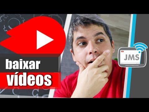Xxx Mp4 App Do YouTube Para Baixar E Assistir Vídeos Offline YouTube Go 3gp Sex