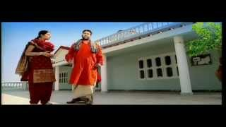 New Punjabi Songs 2012 | Kisht Society Di | Sandeep Akhtar & Anita Samana | Punjabi Songs