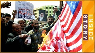 🇮🇷 🇺🇸 What if Iran does not comply with US demands? | Inside Story